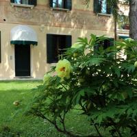 VILLA LA FENICE Locazione Turistica, hotell i Treviso
