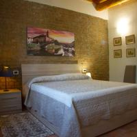 Cascina Recarano, מלון בSarezzano