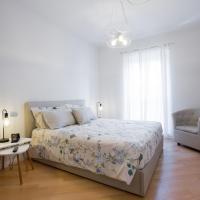 Dimora Pallavicini, hotel a Voghera