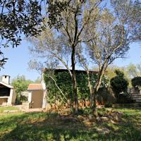 Guest House Beverin