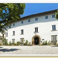 Casa per ferie Casa Diocesana Lucca