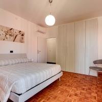 Priuli Apartment