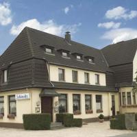 Hotel Schönsitz, Hotel in Königswinter