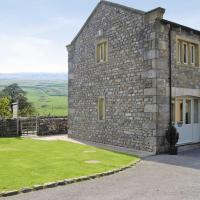 Halton Gill Cottage