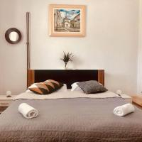 Anamarija apartment