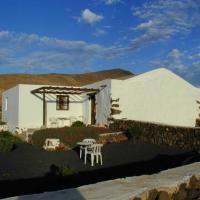 GBH Casas Fimbapaire, hotel in La Oliva