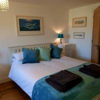 Primrose House, hotel in St Ives
