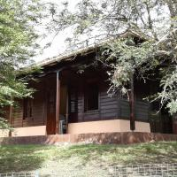 Villa Obaki