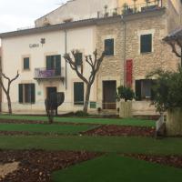 Casa Galileo