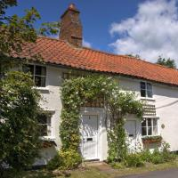 Cambridgeshire Cottages