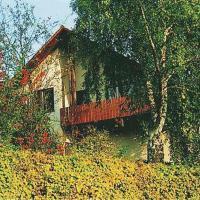 Gästehaus Heintz