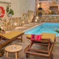 Villa Armonia Boutique Living