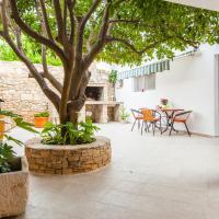 Guest House Mara, hotel in Vela Luka