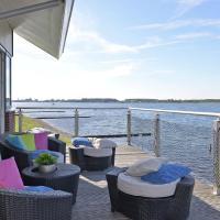 Penthouse 4a - De Schotsman Watersport