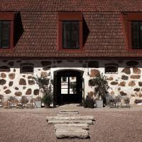 Wanås Restaurant Hotel