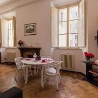 Silvia Home, hotel in Macerata