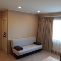 Apartment Abashvili 3