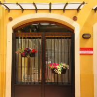 Residenza Giulietta