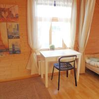 Fully equipped flat, 2 bedrooms, FREE car parking., hotel in Trondheim