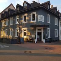Hotel & Restaurant Schützen