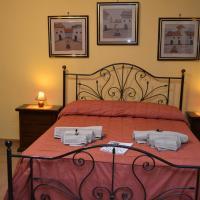 B&B Jolly house Bolognetta, hotell i Bolognetta