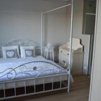 Gite Terre de ciel, hotel in Ferrières