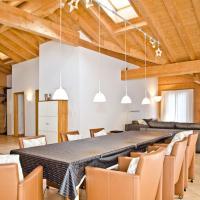 Apartment Brunnen - GRIWA RENT AG