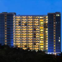 Best Western Premier The Hive, hotel in Jakarta