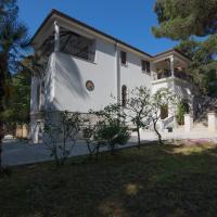Villa Glencoe -suite 1
