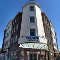 Inselhotel Langeoog, Hotel in Langeoog