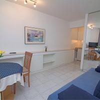 Villa Glencoe -suite 3