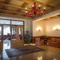 5Miglia Hotel & Spa