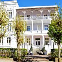 Appartementhaus Sellin