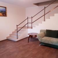 Guest House Zhasmin