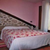 Los Espinares, hotel en Rascafría