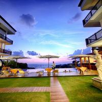 Water Gate Resort & Spa