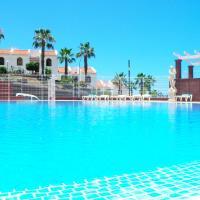 Villas Canarias apartamento 310
