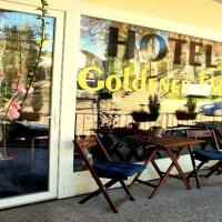 Hotel Goldener Engel
