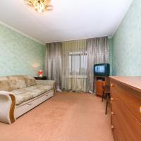 Уютная однокомнатная квартира возле м.Печерская