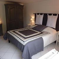 Chambre d'hôtes de Florence, hôtel à Woippy