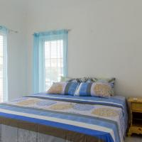 Little Bay Country Club - 2 bedroom