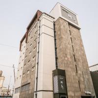 호텔 마루