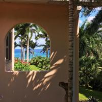Coral Hill, hotel in Port Maria