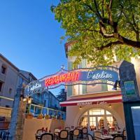 Le Signoret, hotel in Sault-de-Vaucluse