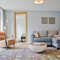 Apartment Fortuna 3.5 - Griwarent AG