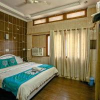 Hotel Embassy, Hotel in Dehradun