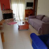 Mylos Rooms , ξενοδοχείο στο Ποσείδι