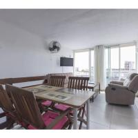Appartement T2 Chez Denis, hotel near Roland Garros Airport - RUN, Sainte-Clotilde