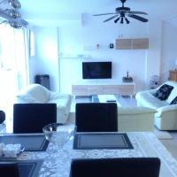 Calle jose Maria sicilia 466, hotel en Playa Flamenca