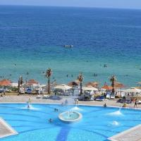 Residence Folla, hotel di Sousse
